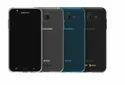 Samsung GP-J700WSCPA