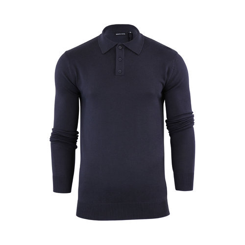 a311b9518eb Men Full Sleeve T Shirt - Men Black Full Sleeve T Shirt Manufacturer from  Bhiwandi