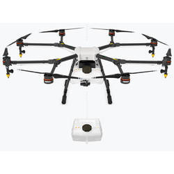 White Fabric DJI Spark Combo Fly More Combo, Rs 43000 /piece | ID