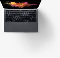 Apple Mac Book Service