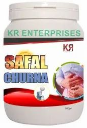 Safal Churna