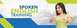 English Spoken Course