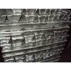 LM28  Aluminum Alloy Ingots