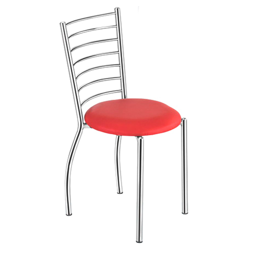 SPS-401 Cafeteria Chair