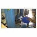 Paper Plate Making Machine Repairing Service