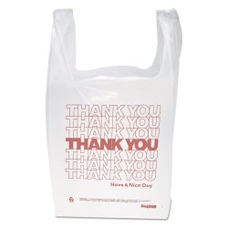 U Cut Printed HDPE T Shirt Bag, for Shopping, Capacity: 5 Kg