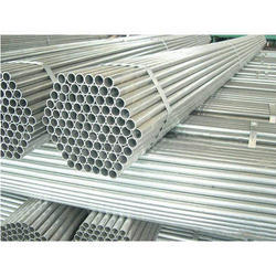 Mild Carbon Steel Scaffolding Pipes