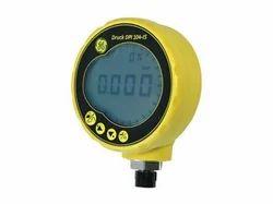 DPI104-IS Digital Master Gauge -Intrinsically Safe