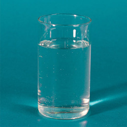 P-Toluene Sulfonic Acid