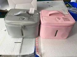 UVC Sanitizing Bag