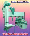 Medium Seed Cleaning Machine