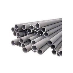SAE-4140 Steel Pipe