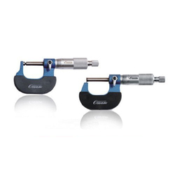 Tube Micrometers