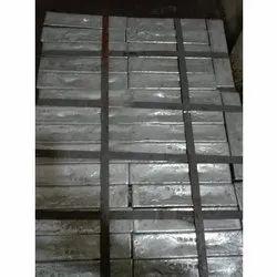 Cadmium Metal Ingots