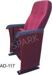 AD-117 Auditorium Chairs