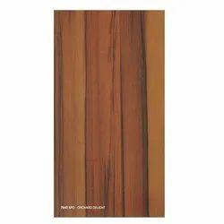 7939 Spirited Oak Decorative Laminates