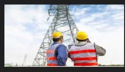 Turnkey Electrical Contracts  Service