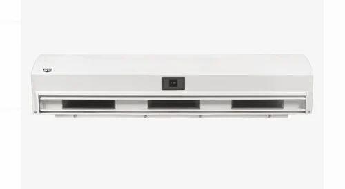 Air Conditioner Air Conditioner Wholesaler From Gurgaon