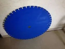 Concrete Groove Cutting Blades