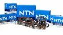 NTN Pillow Block Bearings