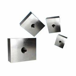 Steel Bar Cutting Blades