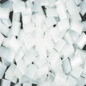 Thermotack White Hot Melt Adhesive For Industrial Air Filters