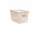 Transport Basket