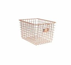 Transport Basket