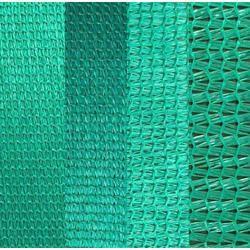 Agro Green Shade Net