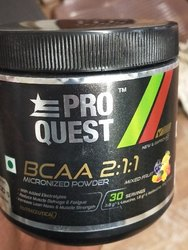 Bcaa Proquest, Powder, 300 Gm