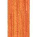 Naina Teak Wood Laminated Board