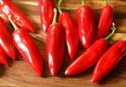 2 Ton Minimum Red Chilli for Powder