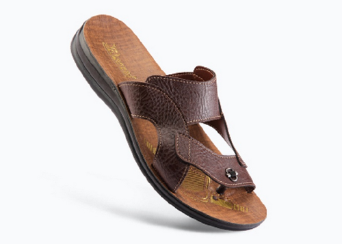 d16b21ad4 Paragon Vertex 6661 Chappal For Mens at Rs 299 /pair | Opposite Mrf ...