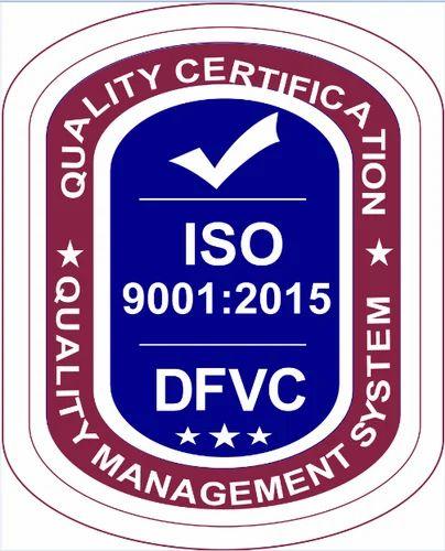 va dcjs certification - 403×500