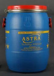 Industrial Grade Astra Acrylic Adhesive