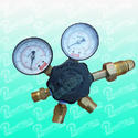 TIG 315PACDC Aluminium Welding Inverter