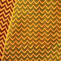 Zigzag Rajasthani Lehenga Kurti Set 106A