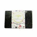 Organic Soap Bars