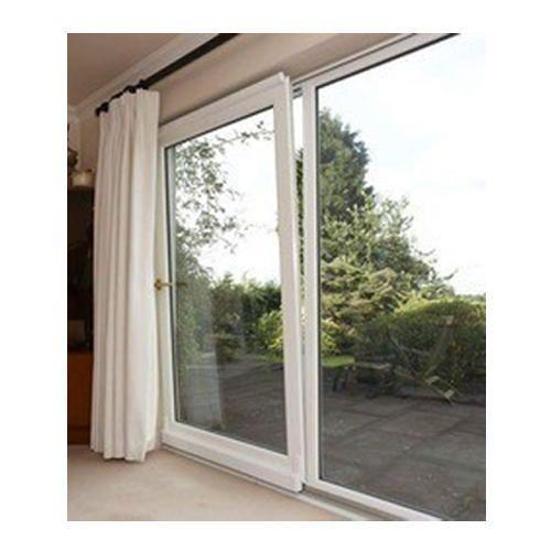 Upvc Door Unplasticized Polyvinyl Chloride Doors Perfect Windows