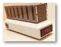 TEST Tube Warmer DB-24 Fixed Blocks