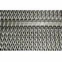 Cord Weave Belt