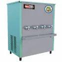 Regular Water Cooler