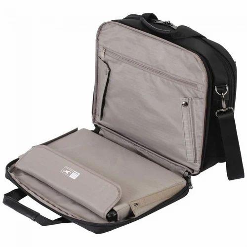 894a48cc87f Vip Triumph Dg Laptop Satchel Bag