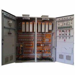AC Drive Control Panel, 200-440 V
