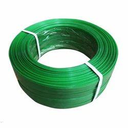 Plastic Packing Belt