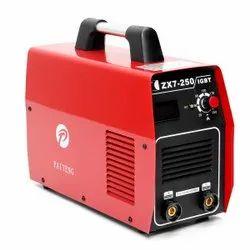 Digital Inverter Welding, Model Name/Number: ZX7250