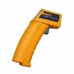 Digital IR Thermometer FLUKE 59 MINI