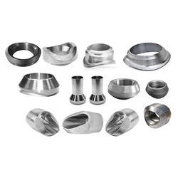 Stainless Steel Olets Fitting