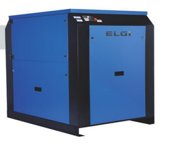 Elgi Encapsulated Screw Compressor