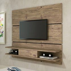 Ordinaire 6 X 7 Feet Portable TV Unit
